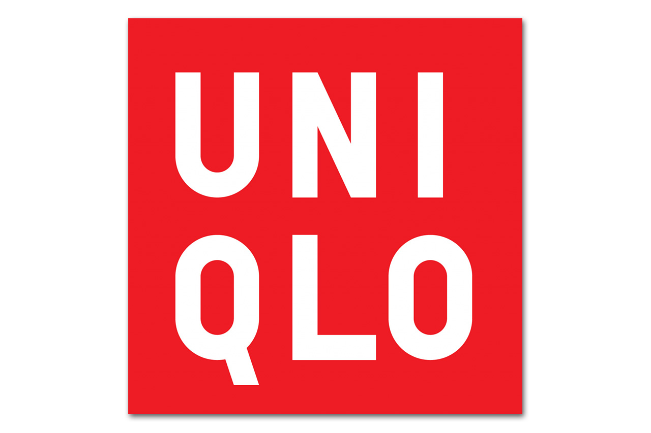 can uniqlo set the agenda for affordable technical clothing