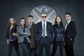 Check Out the Trailer for Marvel's Agents of S.H.I.E.L.D. Series