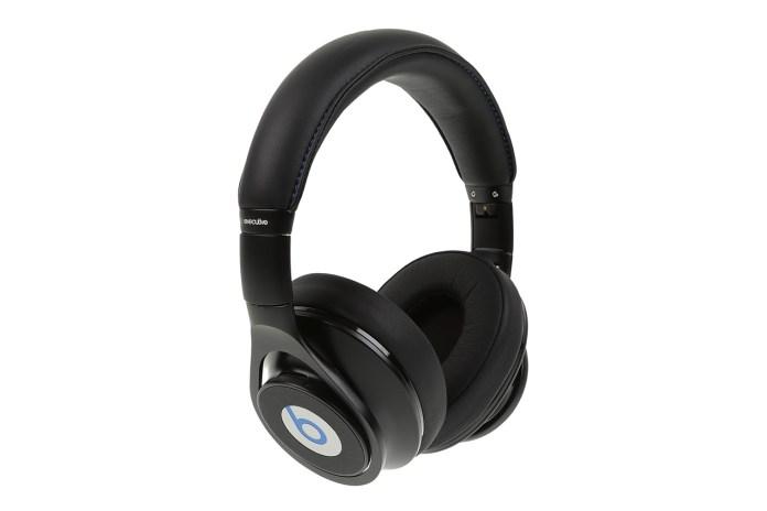 colette x Beats by Dre Executive Headphones