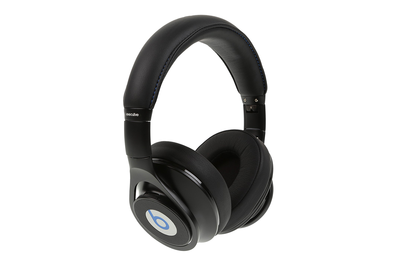 http://hypebeast.com/2013/5/colette-x-beats-by-dre-executive-headphones