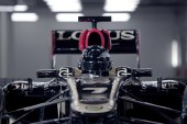 Daft Punk & Lotus Join Forces for the 2013 Monaco Grand Prix