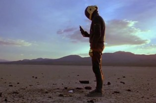 Daft Punk's 'Random Access Memories' – The Collaborators: Paul Williams