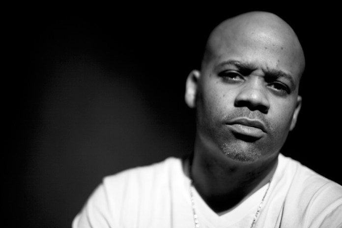 HYPETRAK: Damon Dash – Business vs. Artistry