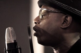 "Decoded: Talib Kweli Breaks Down ""Get By"" and ""Turnt Up"""