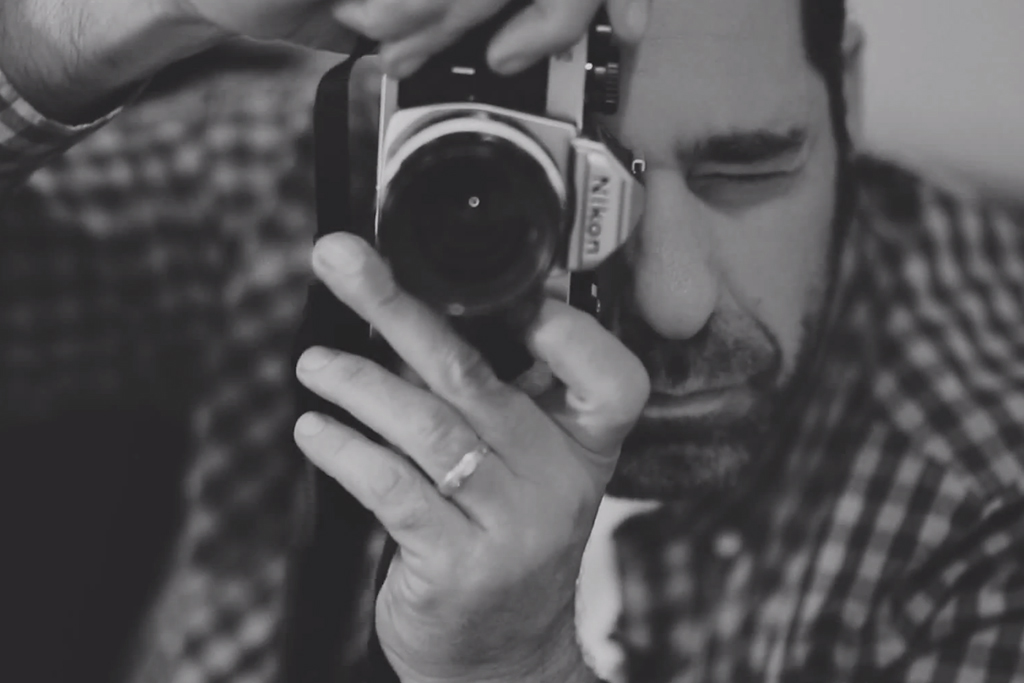 Discussing 20 Years of Music, Skateboarding and Photography with Mike Miller