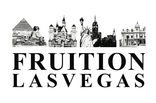 Fruition Las Vegas to Launch First Los Angeles Location