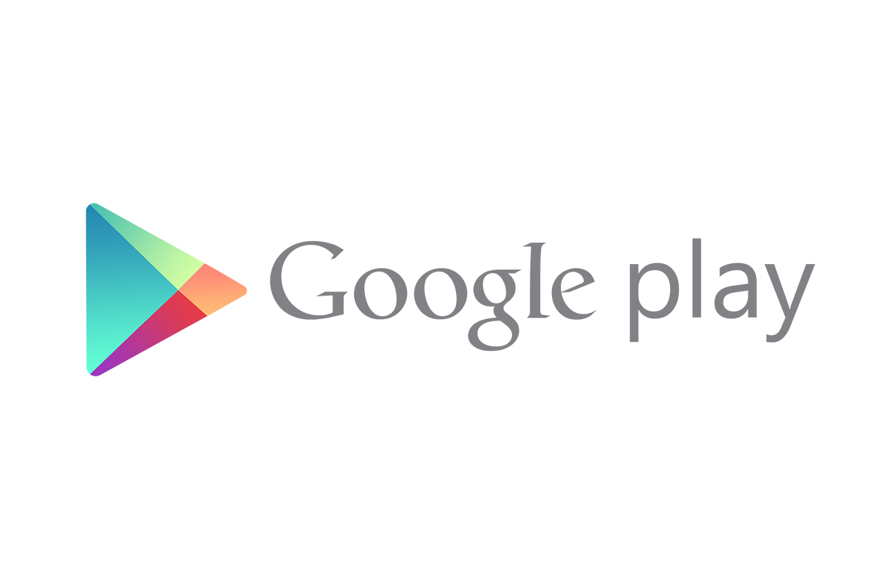 google to launch subscription music service