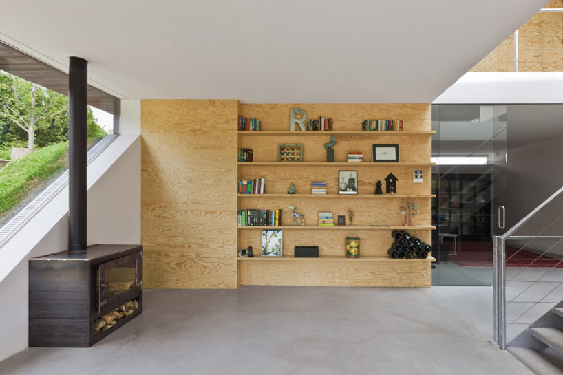 home 09 by i29 interior architects
