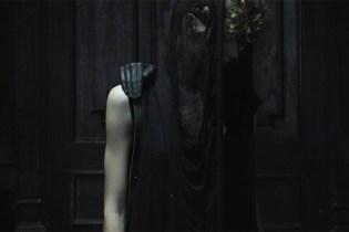 "KOFTA 2013 Fall/Winter ""Hug"" Lookbook"