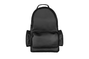 KRISVANASSCHE 2013 Fall/Winter Accessories Collection