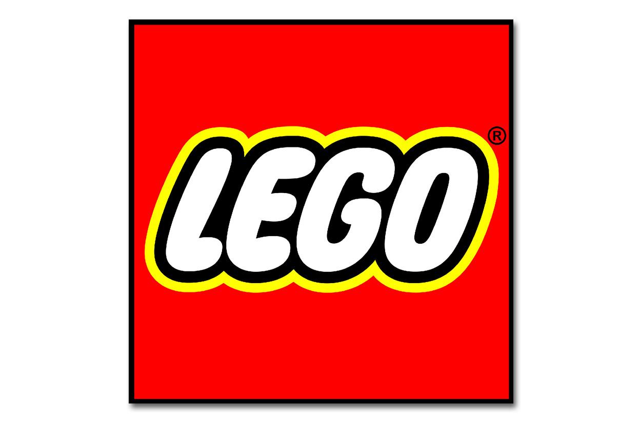 LEGO to Open a School in Denmark