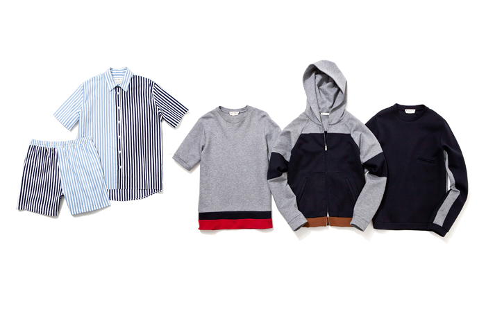 Marni 2013 May Releases