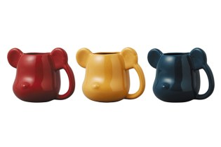 Medicom Toy Bearbrick Mugs
