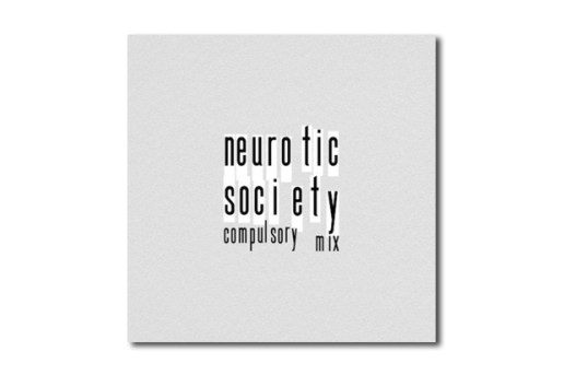 Ms. Lauryn Hill – Neurotic Society (Compulsory Mix)