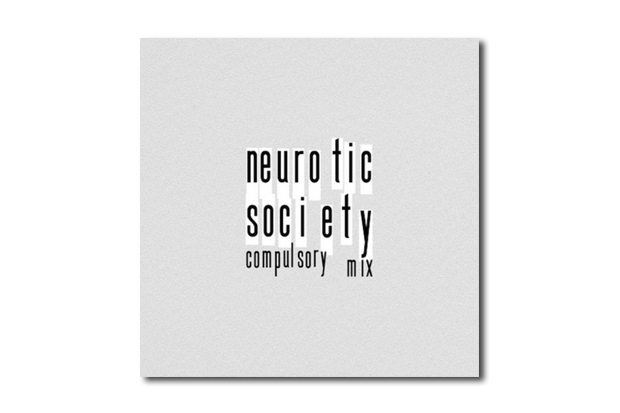 Ms. Lauryn Hill – Neurotic Society (Compulsory Mix)