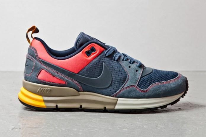 Nike 2013 Spring Lunar Peg 89