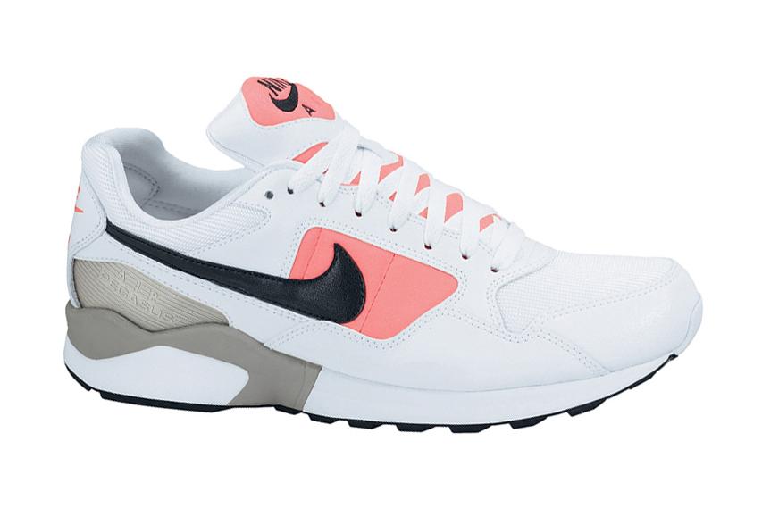 Nike Air Pegasus '92 OG