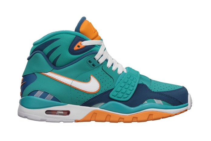 Nike Air Trainer SC II QS NFL Pack