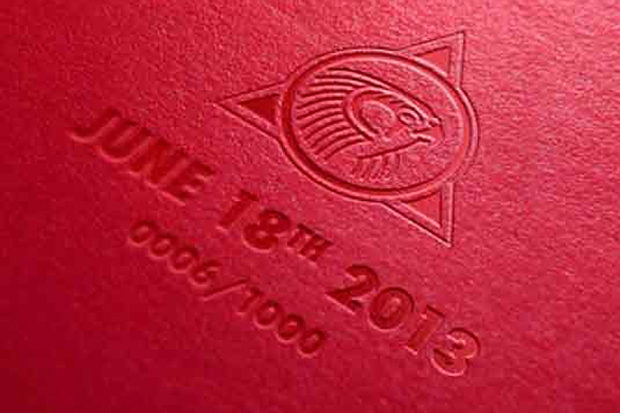 [UPDATED] Nike Air Yeezy 2 Red Release Date Announced