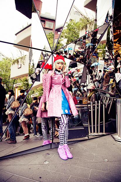 http://hypebeast.com/2013/5/nylon-x-nike-dunk-high-id-lookbook