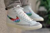 """Nike Sportswear Blazer '77 """"Zig-Zag"""""""