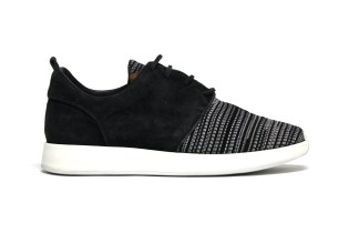 Officine Creative 2013 Spring/Summer Crosta Shoes