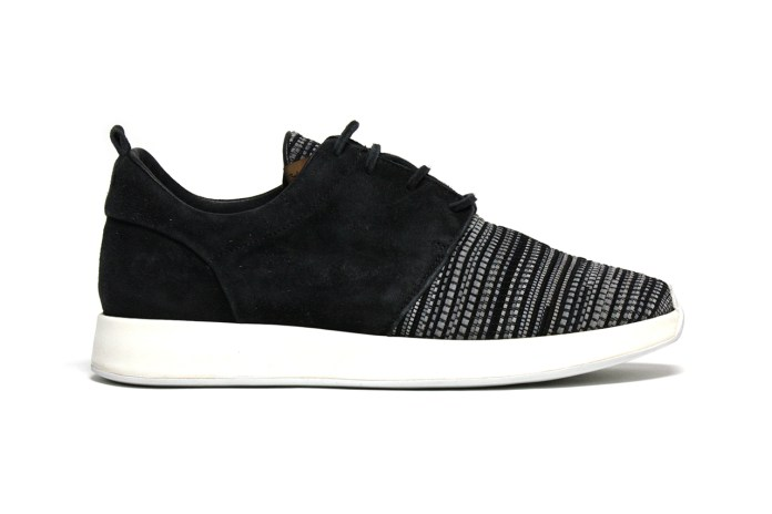 Officine Creative 2013 Spring/Summer Crosta Shoes