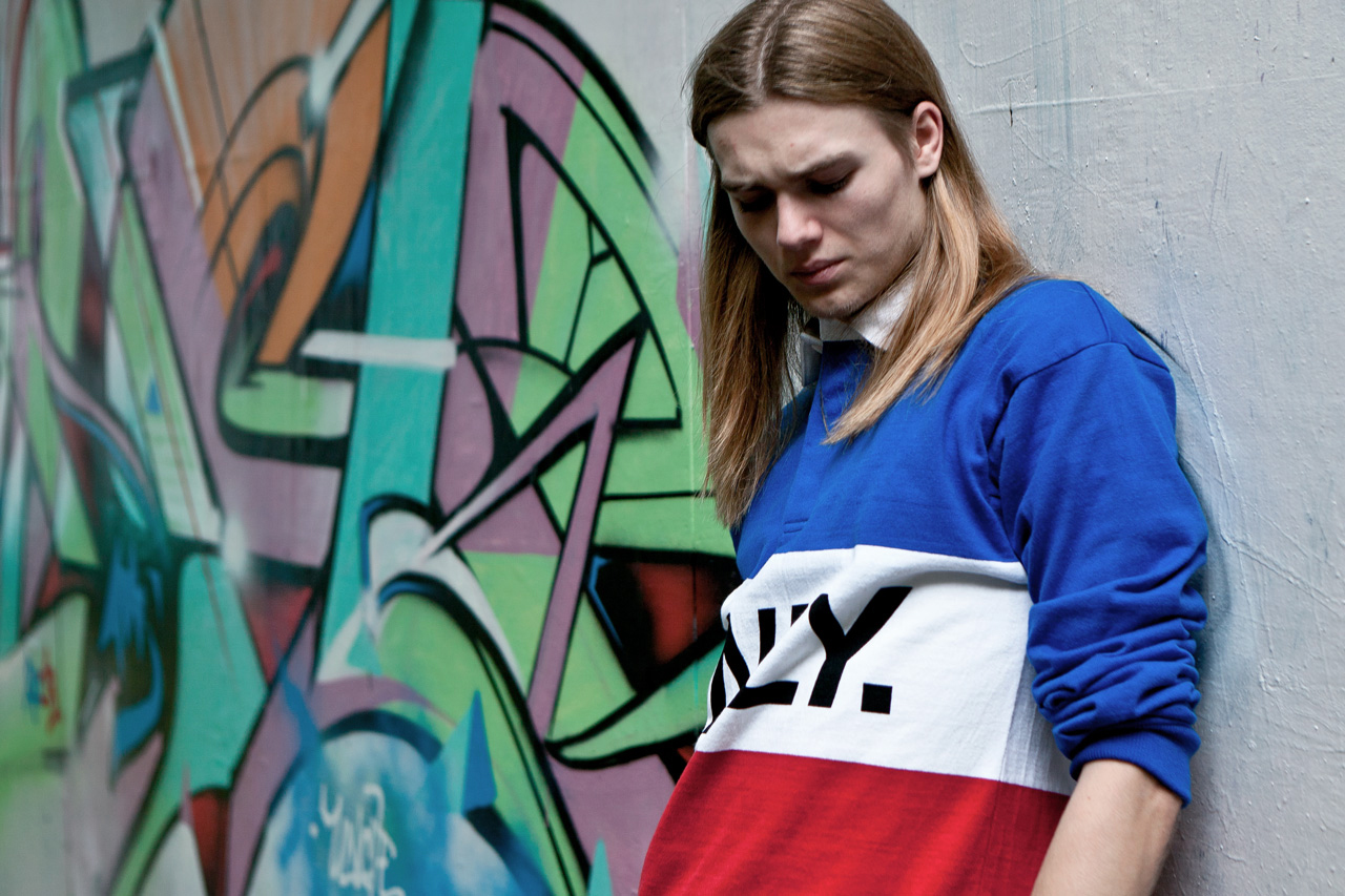 ONLY NY 2013 Spring/Summer New Releases