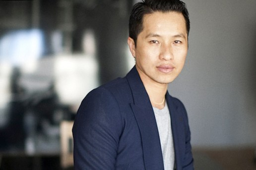 Phillip Lim to Create a 2013 Fall Collection for Target
