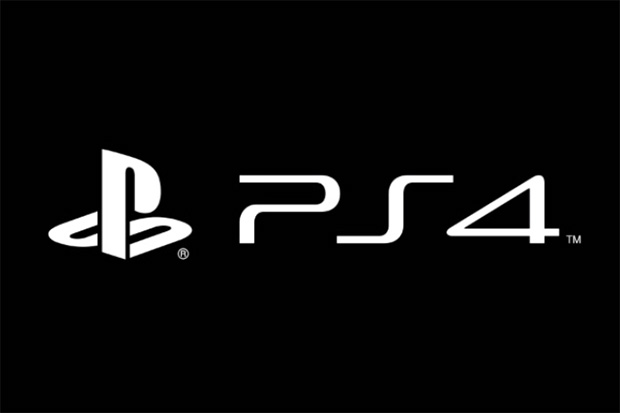 Sony Begins Teasing the PlayStation 4
