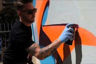 POSE Travels to South Africa for LRG's Artist Driven Series | Video