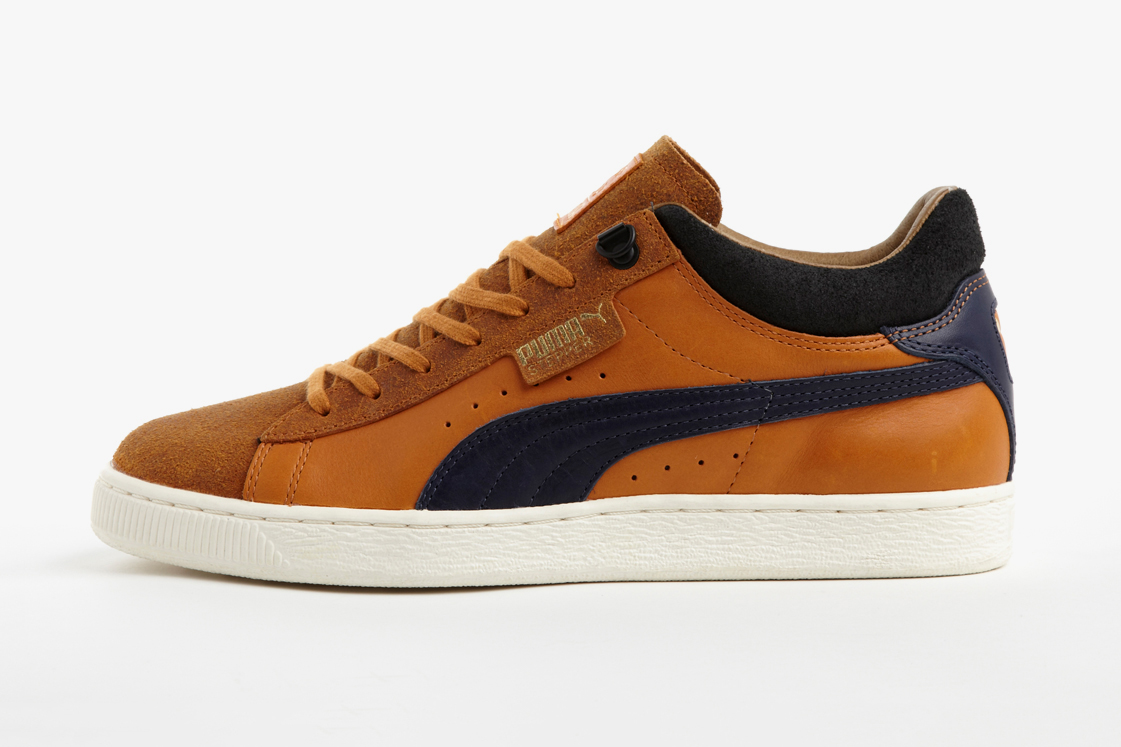 puma machts mit qualitat 2013 fall collection