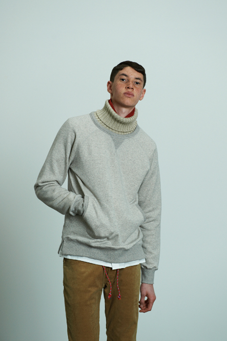SASQUATCHfabrix. 2013 Fall/Winter Lookbook