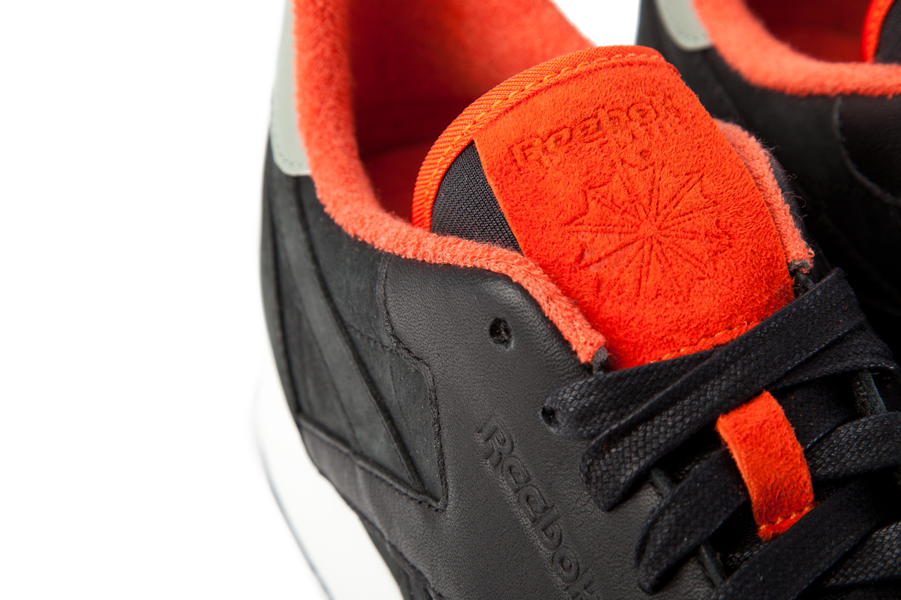 solebox x reebok classic leather 30th anniversary