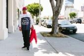 Streetsnaps: Mega