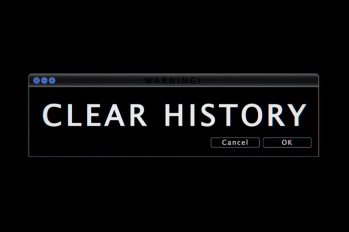 Teaser Trailer to Larry David's Movie 'Clear History'
