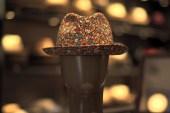 The Story of CA4LA Hats