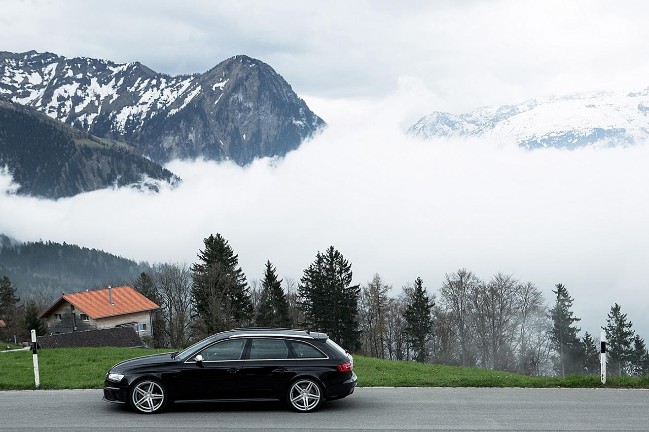 the vossen world tour makes its way to liechtenstein