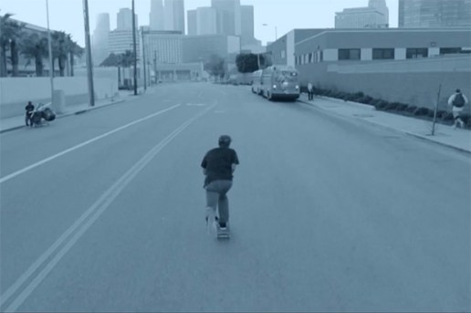THIS IS KOSTON Trailer