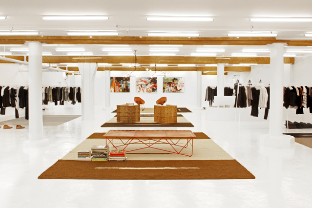 Totokaelo Man Opens Shop in Seattle