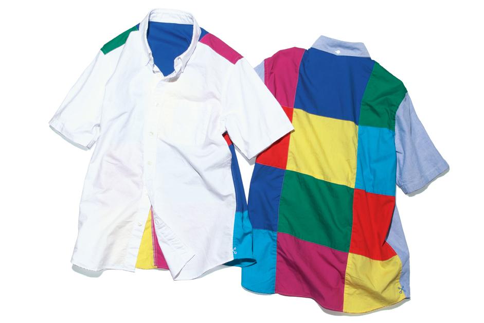 uniform experiment 2013 May Releases