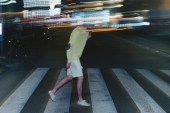 VAINL ARCHIVE 2013 Spring/Summer Lookbook