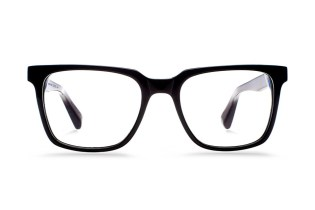 Man of Steel x Warby Parker Eyewear Collection