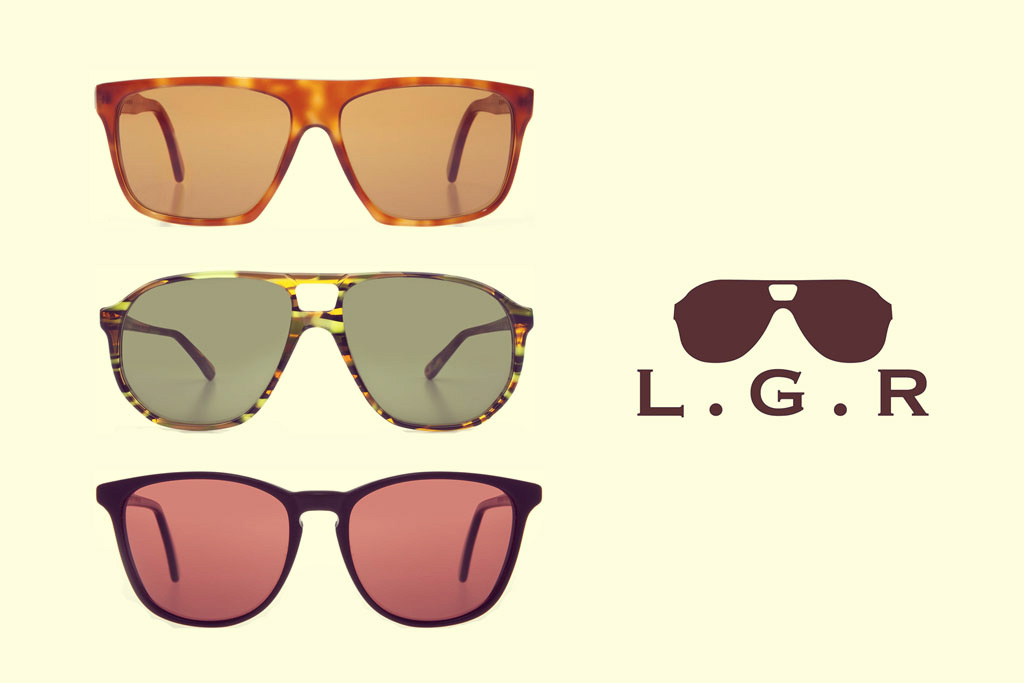 win a prize pack from l g r