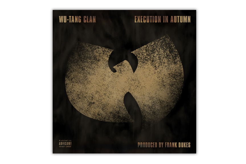 wu tang clan execution in autumn
