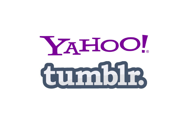 Yahoo! Officially Acquires Tumblr for $1.1 Billion
