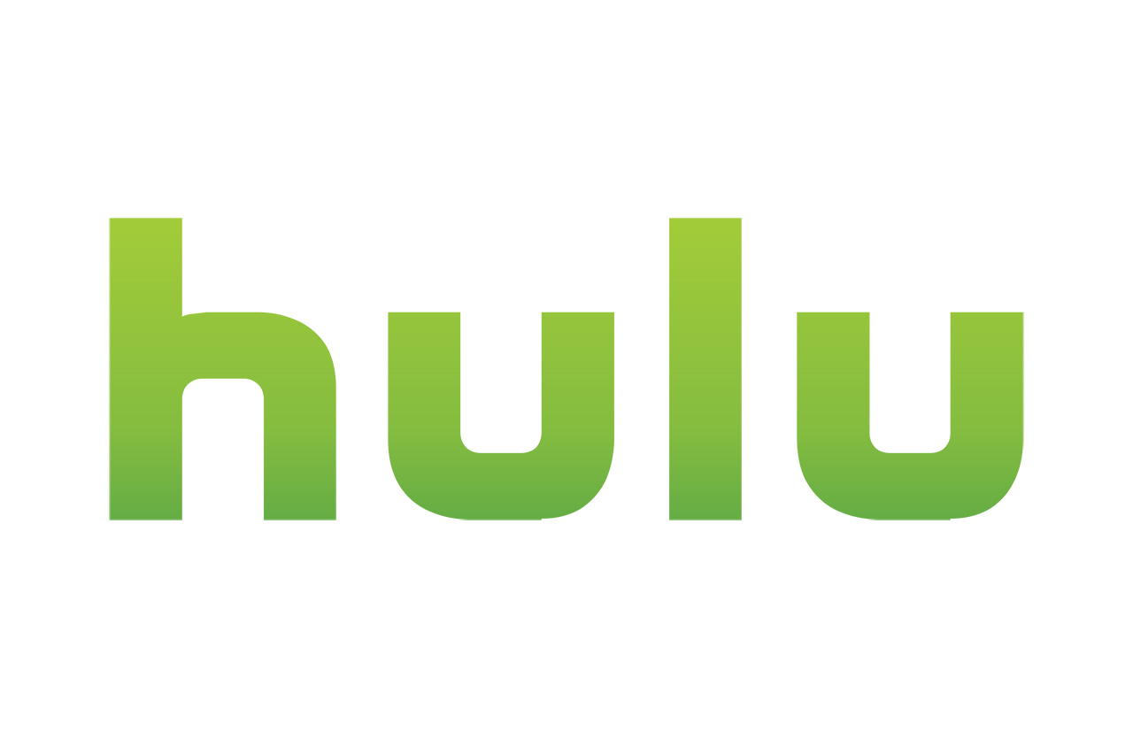 Yahoo! Rumored to Offer $800 Million USD for Hulu
