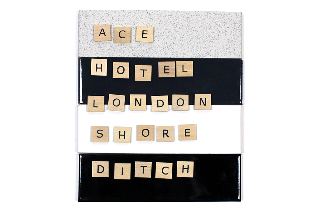 ace hotel london shoreditch
