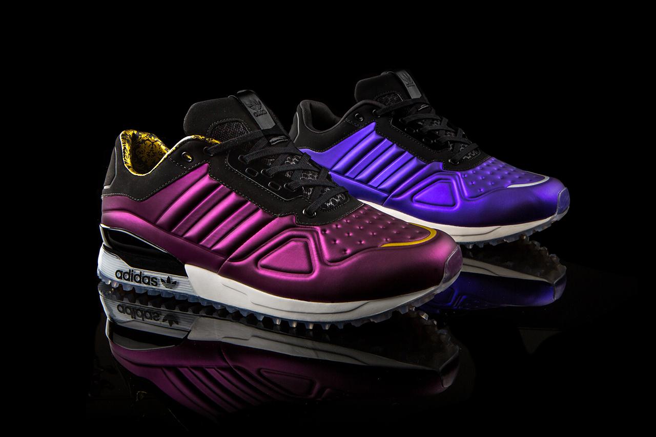 adidas Originals T-ZX Runner AMR
