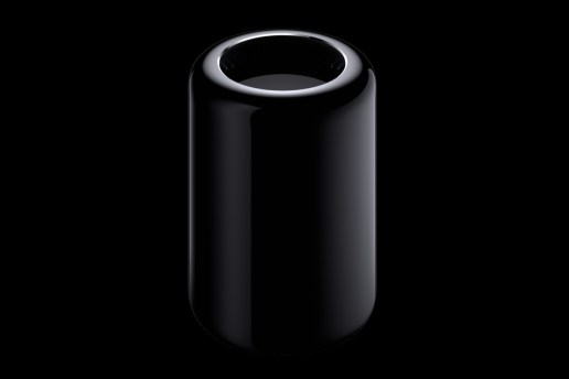 Apple Unveils the Long-Awaited Update to the Mac Pro